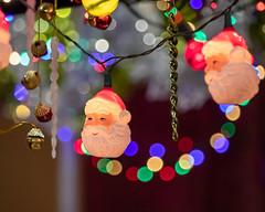 "Holiday Market Bokeh (dsgetch) Tags: christmas christmasornament christmaslights christmasdecorations santa santaclaus bokeh bokehlicious depthoffield dof cascadia pacificnorthwest pnw pnwlife pnwwonderland oregon willamettevalley lanecounty ""eugene oregon"" eugenesaturdaymarket holidaymarket"