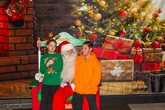 LunchwithSanta-2019-48