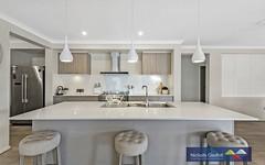 3 Clangula Court, Endeavour Hills VIC