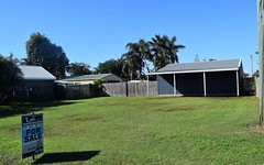 3 Moxey Close, Raymond Terrace NSW