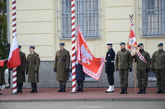 DSC_1380 (Sztab Generalny Wojska Polskiego) Tags: sztabgeneralny sztab prezydent military minister