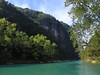 Cascada de tamul Huasteca Potosina (davidsanchezolvera) Tags: huasteca tamul potosina cultura méxico