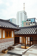 Seoul (stuckinseoul) Tags: fujifilmx100s asian 한국 seoul asia 서울 대한민국 x100s southkorea city photo songwolgil korea fujifilm korean kr