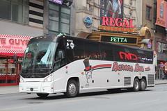 IMG_3812 (GojiMet86) Tags: barons nyc new york city bus buses j4500 197 42nd street 8th avenue