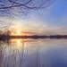 IMG_0554_5_6_Südlicher See_M50
