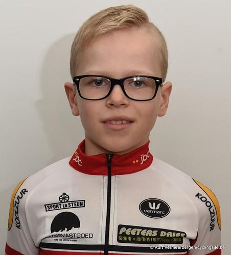 Sport en Steun Leopoldsburg (29)