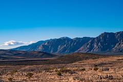 DSC_2416 (Alex Cernichiari) Tags: redrocks ice box canyon iceboxcanyon nikon nikonz6 lasvegas las vegas hiking desert mountains lightroom