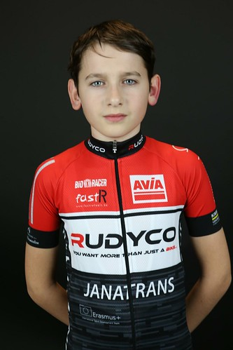 Avia-Rudyco-Janatrans Cycling Team (124)