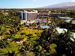 DJI_0999A (Aaron Lynton) Tags: lyntonproductions maui hawaii paradise drone andaz stouffers kihei aerial beach mauihawaii mauidrone mauibeachdrone reef mauiaerial mauiaerialbeach dji mavic mavicpro djimavic djimavicpro