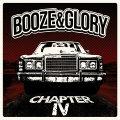 DAYS, MONTHS, YEARS by Booze & Glory (Gabe Damage) Tags: puro total absoluto rock and roll 101 by gabe damage or arthur hates dream ghost