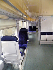 SNCF Z 24500 Interior (R~P~M) Tags: train railway electric emu multipleunit sncf france z24500