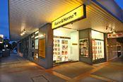3/191 Wardell Road, Dulwich Hill NSW