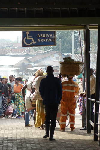 Rwanda: Trading beyond borders