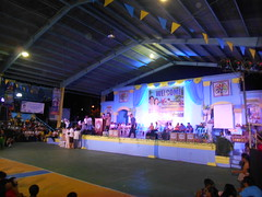 DSCN5083 (renan sityar) Tags: victoria laguna itik festival 2018