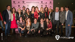 "Photocall Mamapop 2018 <a style=""margin-left:10px; font-size:0.8em;"" href=""http://www.flickr.com/photos/147122275@N08/44156632190/"" target=""_blank"">@flickr</a>"