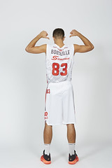 Shooting_Pros_Bouteille_4