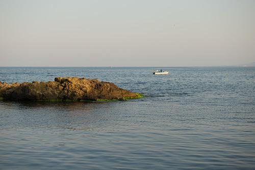 Black sea ©  Andrey