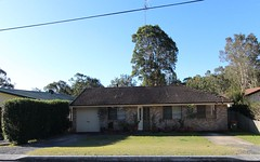 124 Green Point Drive, Green Point NSW