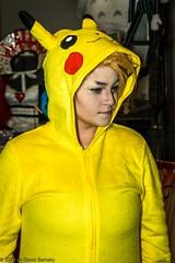 _5817470 Atl Anime Day 2018 Sat 11-24-18 (dsamsky) Tags: 11242018 aad anime atlantaanimeday atlantaanimeday2018 atlantaga cosplay cosplayer costumes infiniteenergycenter pikachu saturday