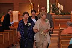 "Grandma Yolanda and Grandma Shirley • <a style=""font-size:0.8em;"" href=""http://www.flickr.com/photos/109120354@N07/44287768660/"" target=""_blank"">View on Flickr</a>"