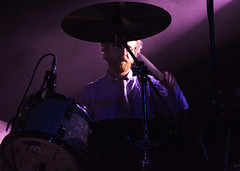 "Public Service Broadcasting • <a style=""font-size:0.8em;"" href=""http://www.flickr.com/photos/10290099@N07/44290186860/"" target=""_blank"">View on Flickr</a>"