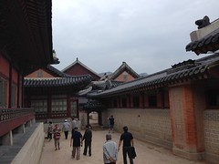 "korea-2014-gyengbobgun-palace-photo-jul-02-8-56-05-pm_14647280622_o_42008117561_o • <a style=""font-size:0.8em;"" href=""http://www.flickr.com/photos/109120354@N07/44361336820/"" target=""_blank"">View on Flickr</a>"