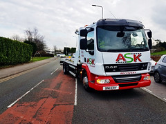 IMG-20181213-WA0010 (JAMES2039) Tags: volvo fm12 ca02tow fh13 globetrotter pn09juc pn09 juc tow towtruck truck lorry wrecker rcv heavy underlift heavyunderlift 8wheeler 6wheeler 4wheeler frontsuspend rear rearsuspend daf lf cf xf 45 55 75 85 95 105 tanker tipper grab artic box body boxbody tractorunit trailer curtain curtainsider tautliner isuzu nqr s29tow lf55tow flatbed hiab accidentunit iveco mediumunderlift au58acj ford f450 renault premium trange cardiff rescue breakdown night ask askrecovery recovery scania 94d w593rsc bn11erv sla superlowapproach demountable