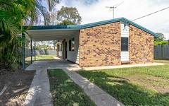 49 Rawson Street, Epping NSW