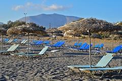 DSC_0173 (kathleenru) Tags: греция санторини