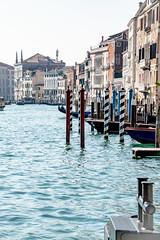 DSC09962.jpg (MiddleRob) Tags: venezia italy venice gondola gondolier grandcanal italia