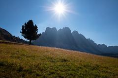 Villnoss, South Tyrol, October 2018 (jamesl182d) Tags: villnoss southtyrol northitaly