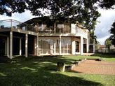 57 Marine Drive, Tea Gardens NSW