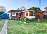 1 Clarke Avenue, Hobartville NSW