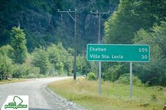 _DSC6429 (Rutas Patagónicas) Tags: patagonia rutaspatagónicas ruta 231 lago yelcho región de los lagos agenciaschaefer