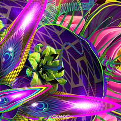 """Sylvan Perception Detail 03 • <a style=""""font-size:0.8em;"""" href=""""http://www.flickr.com/photos/132222880@N03/45008575935/"""" target=""""_blank"""">View on Flickr</a>"""