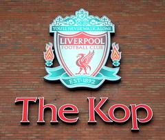 Liverpool (DarloRich2009) Tags: mersey merseyside rivermersey liverpool anfield lfc liverpoolfootballclub liverpoolfc reds thereds pl premierleague cityofliverpool