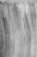 DSCF6670a_17112018 (wksevenleung) Tags: fujifilm xm1 n f18 50mm rollei