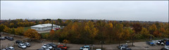 Day 309 (kostolany244) Tags: 3652018 onemonth2018 november day309 5112018 kostolany244 samsunggalaxys5 europe germany geo:country=germany month panorama view cars 365the2018edition