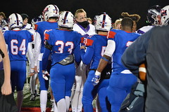 REM_1642 (GonzagaTDC) Tags: dematha v wcac championship 111818 tm gonzaga college high school football