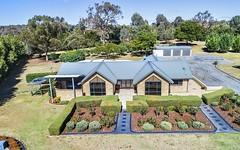 5 Border Leicester Avenue, Murrumbateman NSW