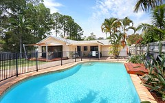 7 Sutherland Avenue, Wahroonga NSW