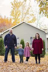 Smileys 2018 (10) (Darien Mejia Chandler in Nashville, TN) Tags: fall familyportraits