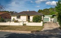 141 Carwoola Street, Queanbeyan East NSW