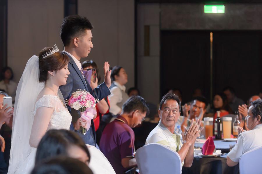 45179295524 acc4611361 o [高雄婚攝] Y&X/福華飯店