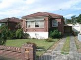 74 Croydon Road, Bexley NSW