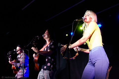 Fairground Saints -7765 (MusicCloseup) Tags: 2018 20181028 countrymusicweek countrymusicweek2018 countrymusicweekdaytimehub2018sunday europe fairgroundsaints london october2018 uk unitedkingdom artist artists blue bluejeans cap color colour concert concertphotography electroacousticguitar flatcap gig guitar guitarist hat human instrument instruments jeans livemusic man men music musicphotography musician musicians people percussion performer performers person redrospectivecom singer singing tambourine tambourines trio yellow