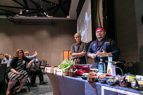 [2018.11.29] - Rethink Agri-Food Innovation Week Day 3 - 068