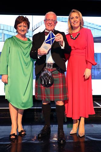 Politician of the Year Awards 003 a SA