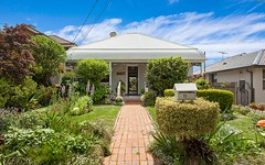 11 Cecil Street, Hurstville Grove NSW