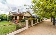 23 Belmore Street, Canowindra NSW